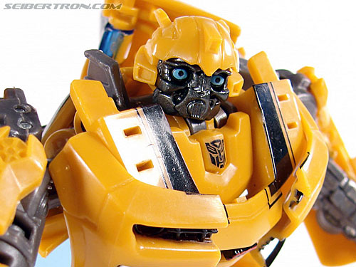 Transformers Revenge of the Fallen Bumblebee (Image #79 of 133)