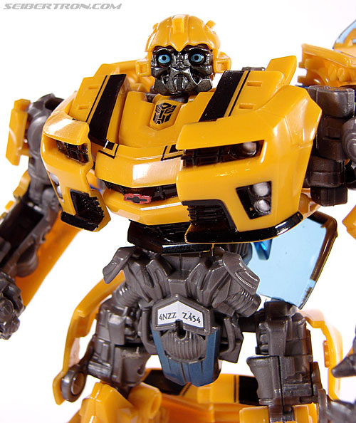 Transformers Revenge of the Fallen Bumblebee (Image #86 of 133)