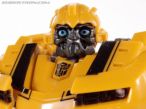 Transformers Revenge of the Fallen Bumblebee (Image #87 of 133)