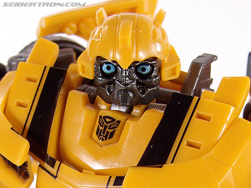 Transformers Revenge of the Fallen Bumblebee (Image #89 of 133)