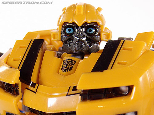 Transformers Revenge of the Fallen Bumblebee (Image #91 of 133)
