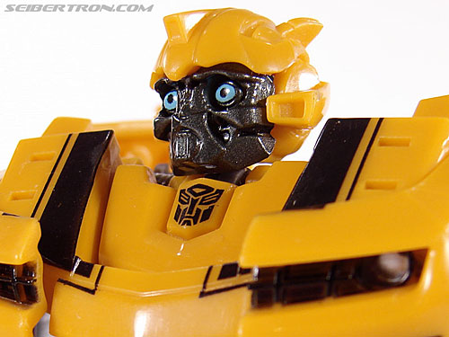 Transformers Revenge of the Fallen Bumblebee (Image #93 of 133)