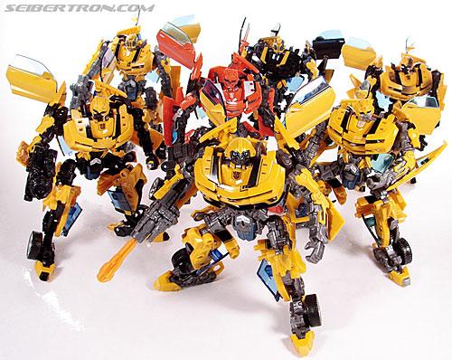 """В  """"Трансформерах 4 """" заменят основной состав роботов."""