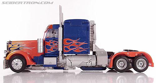 Transformers Revenge of the Fallen Buster Optimus Prime (Image #42 of 218)