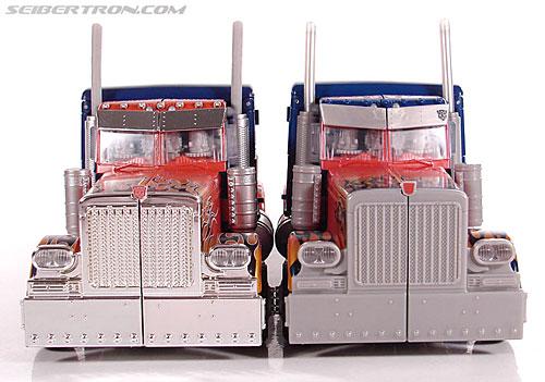 Transformers Revenge of the Fallen Buster Optimus Prime (Image #58 of 218)