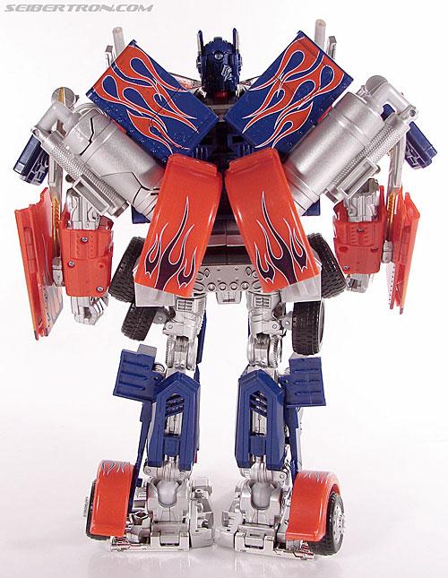 Transformers Revenge of the Fallen Buster Optimus Prime (Image #88 of 218)