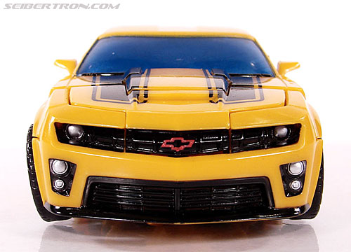 Transformers Revenge of the Fallen Cannon Bumblebee (Image #17 of 145)