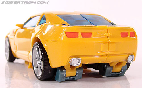 Transformers Revenge of the Fallen Cannon Bumblebee (Image #14 of 104)