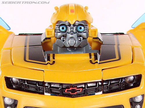 Transformers Revenge of the Fallen Cannon Bumblebee (Image #47 of 104)