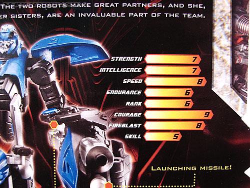 Transformers Revenge of the Fallen Chromia (Image #8 of 97)