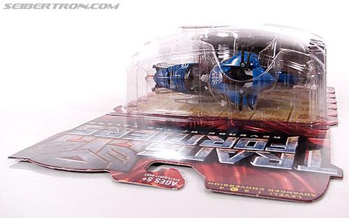 Transformers Revenge of the Fallen Chromia (Image #14 of 97)