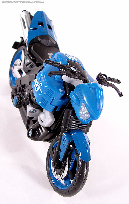 Transformers Revenge of the Fallen Chromia (Image #19 of 97)