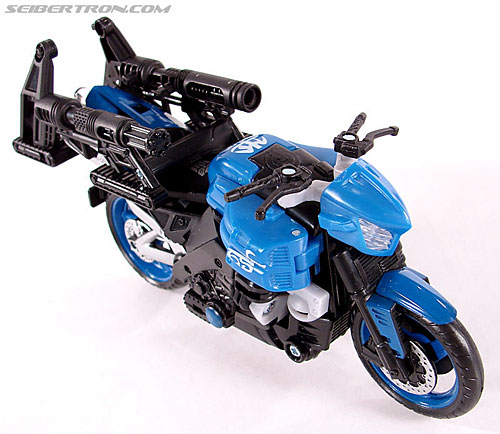 Transformers Revenge of the Fallen Chromia (Image #34 of 97)