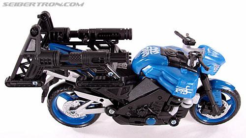 Transformers Revenge of the Fallen Chromia (Image #35 of 97)