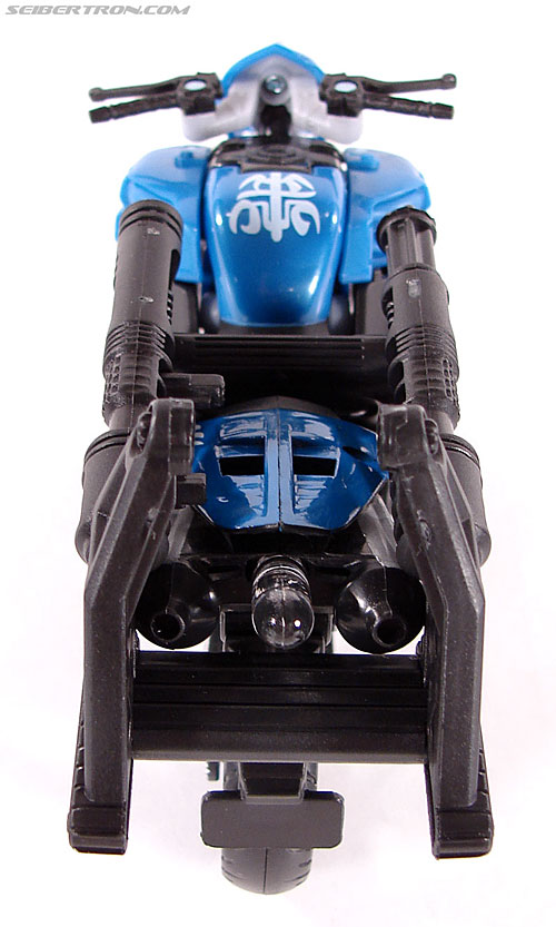 Transformers Revenge of the Fallen Chromia (Image #37 of 97)