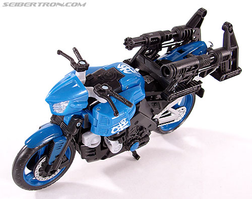 Transformers Revenge of the Fallen Chromia (Image #42 of 97)