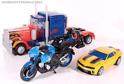 Transformers Revenge of the Fallen Chromia (Image #43 of 97)