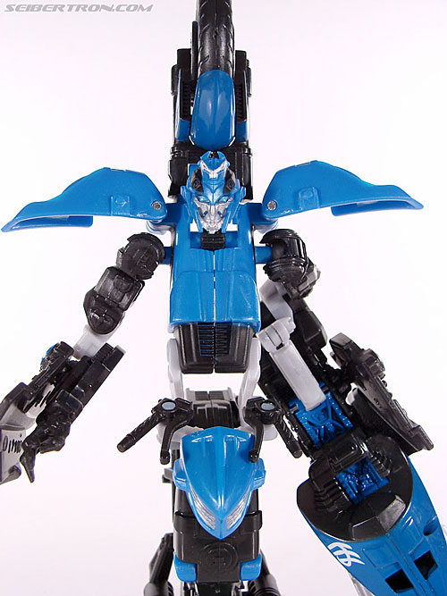 Transformers Revenge of the Fallen Chromia (Image #47 of 97)