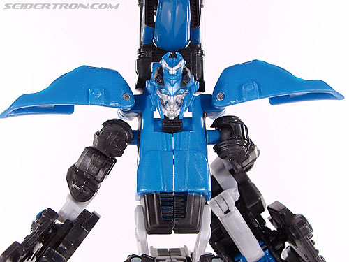 Transformers Revenge of the Fallen Chromia (Image #48 of 97)