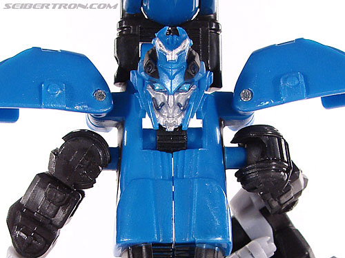 Transformers Revenge of the Fallen Chromia (Image #49 of 97)