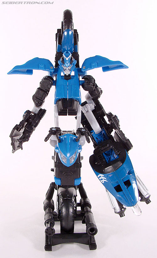 Transformers Revenge of the Fallen Chromia (Image #50 of 97)