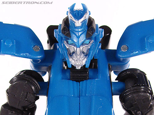 Transformers Revenge of the Fallen Chromia gallery