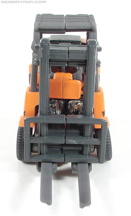 Transformers Revenge of the Fallen Deadlift (Image #2 of 99)