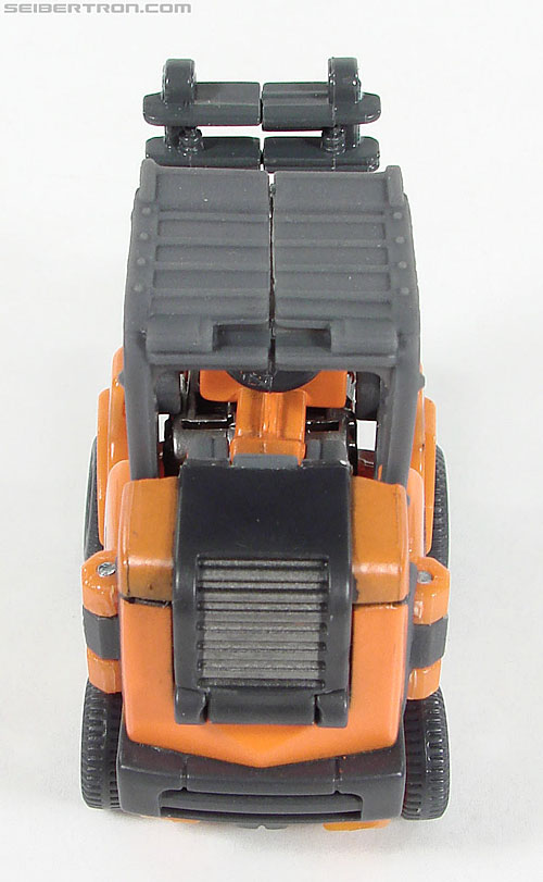Transformers Revenge of the Fallen Deadlift (Image #8 of 99)