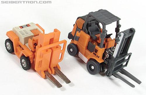 Transformers Revenge of the Fallen Deadlift (Image #19 of 99)
