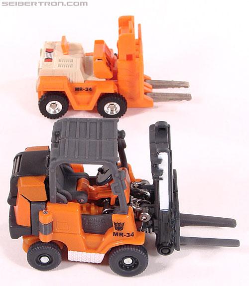Transformers Revenge of the Fallen Deadlift (Image #26 of 99)
