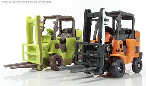 Transformers Revenge of the Fallen Deadlift (Image #29 of 99)