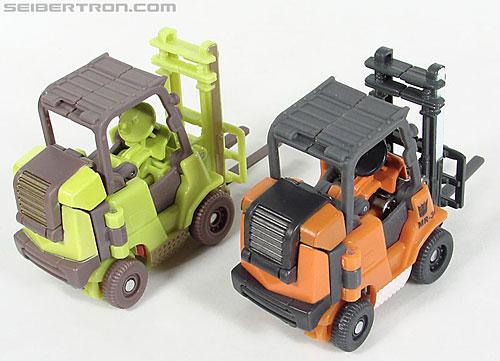 Transformers Revenge of the Fallen Deadlift (Image #31 of 99)