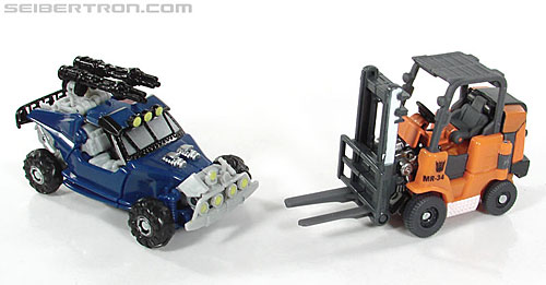 Transformers Revenge of the Fallen Deadlift (Image #34 of 99)