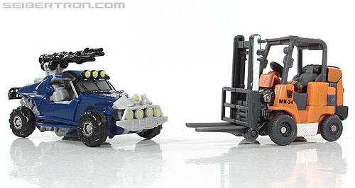 Transformers Revenge of the Fallen Deadlift (Image #35 of 99)