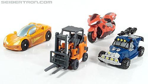 Transformers Revenge of the Fallen Deadlift (Image #37 of 99)