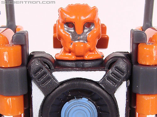 Transformers Revenge of the Fallen Deadlift (Image #40 of 99)