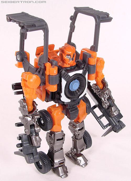 Transformers Revenge of the Fallen Deadlift (Image #42 of 99)