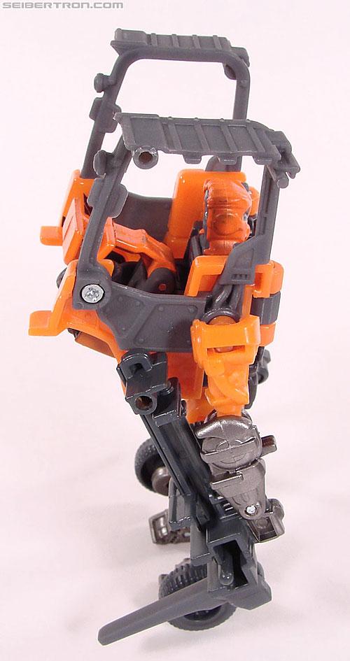 Transformers Revenge of the Fallen Deadlift (Image #43 of 99)