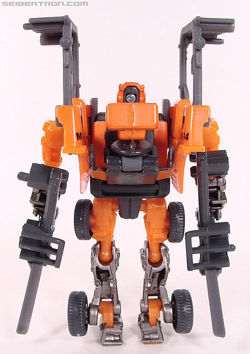 Transformers Revenge of the Fallen Deadlift (Image #45 of 99)