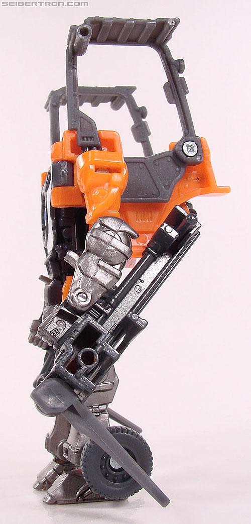 Transformers Revenge of the Fallen Deadlift (Image #47 of 99)