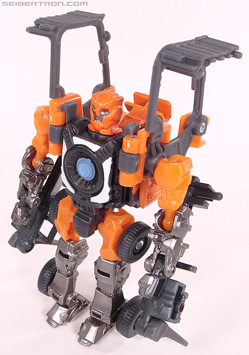 Transformers Revenge of the Fallen Deadlift (Image #49 of 99)
