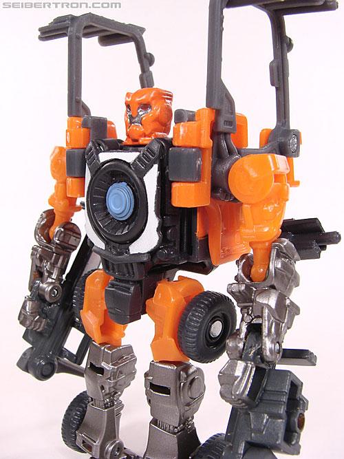 Transformers Revenge of the Fallen Deadlift (Image #50 of 99)