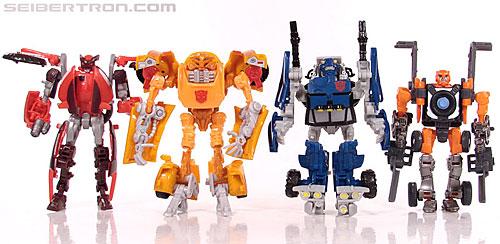 Transformers Revenge of the Fallen Deadlift (Image #98 of 99)