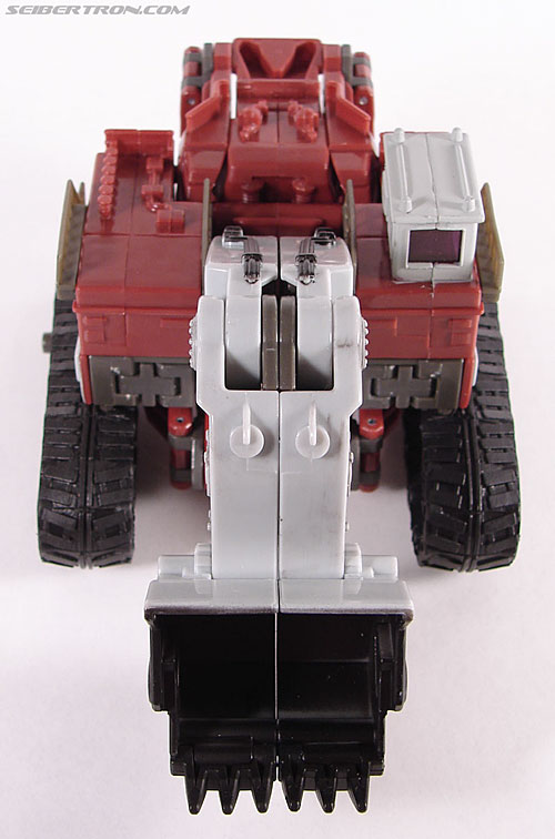 Transformers Revenge of the Fallen Demolishor (Image #19 of 89)