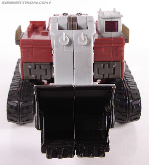 Transformers Revenge of the Fallen Demolishor (Image #20 of 89)