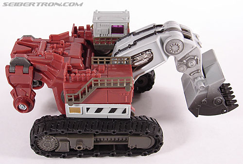 Transformers Revenge of the Fallen Demolishor (Image #23 of 89)