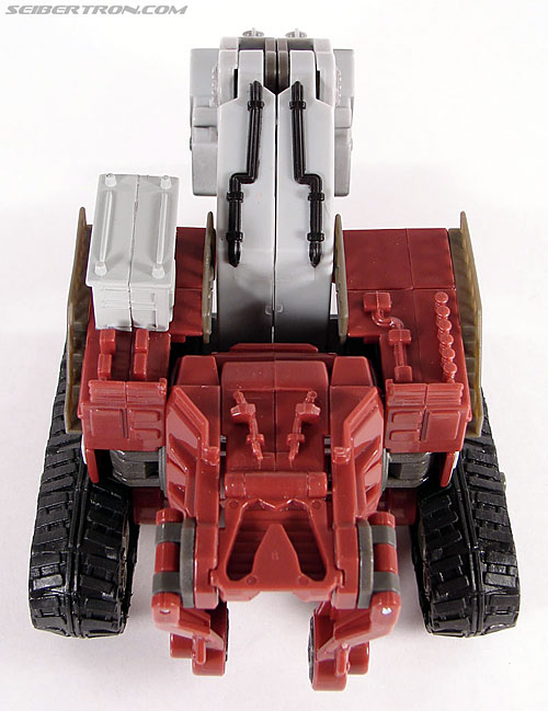 Transformers Revenge of the Fallen Demolishor (Image #25 of 89)