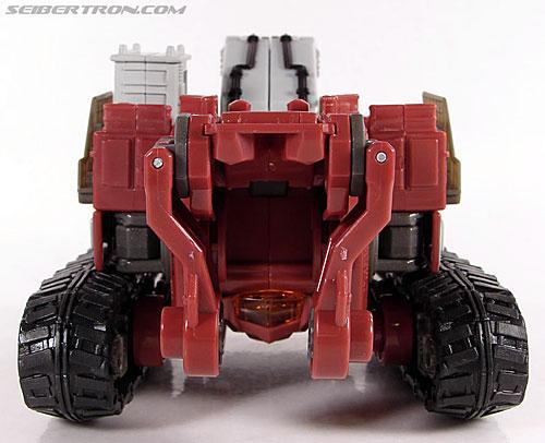 Transformers Revenge of the Fallen Demolishor (Image #26 of 89)