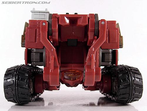 Transformers Revenge of the Fallen Demolishor (Image #27 of 89)