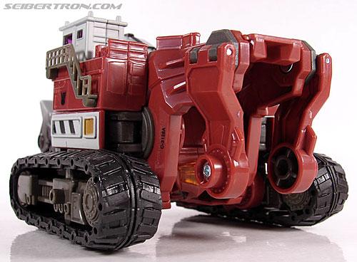 Transformers Revenge of the Fallen Demolishor (Image #28 of 89)
